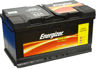 energizer automotive battery catalog made in spain germany. Black Bedroom Furniture Sets. Home Design Ideas
